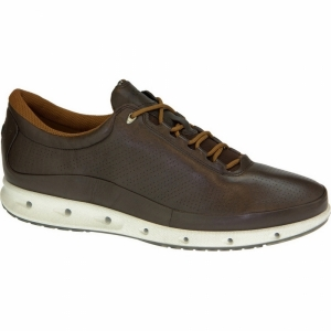 Pantofi sport  ECCO  pentru barbati O2 83130401_178