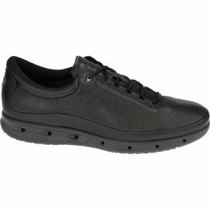 Pantofi sport  ECCO  pentru barbati O2 83130451_052