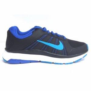 Pantofi de alergat  NIKE  pentru femei WMNS DART 12 831535_004