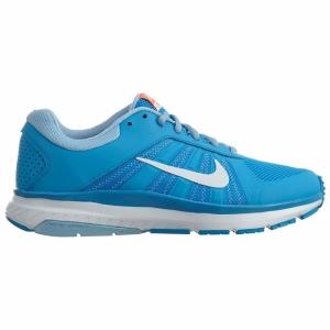 Pantofi de alergat  NIKE  pentru femei WMNS DART 12 831535_401
