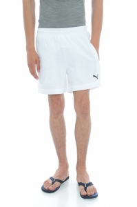 Pantalon scurt  PUMA  pentru barbati ESS WOVEN 5 SHORTS 831874_02
