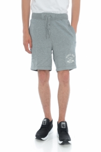 Pantalon scurt  PUMA  pentru barbati STYLE ATHL SWEAT BERMUDA TR 832255_03