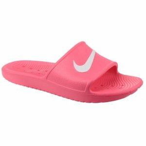 Papuci  NIKE  pentru femei WMNS KAWA SHOWER 832655_600