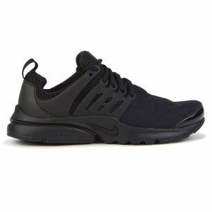 Pantofi sport  NIKE  pentru femei PRESTO GS 833875_003