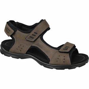 Sandale  ECCO  pentru barbati UTAH 83411402_072
