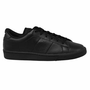 Pantofi casual  NIKE  pentru femei TENNIS CLASSIC PRM GS 834123_001