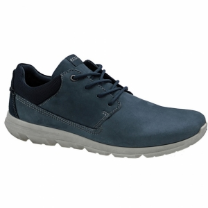 Pantofi casual  ECCO  pentru barbati CALGARY 83434450_595