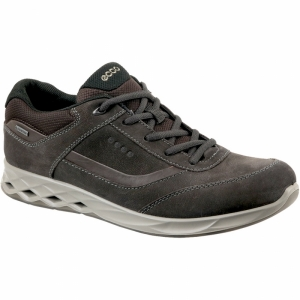 Pantofi casual  ECCO  pentru barbati WAYFLY 83520458_531