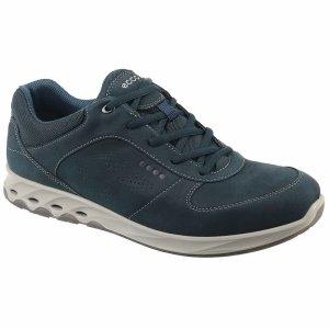 Pantofi casual  ECCO  pentru barbati WAYFLY 83522452_998