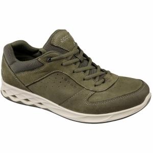 Pantofi casual  ECCO  pentru barbati WAYFLY 83522455_894