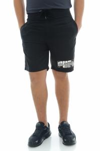 Pantalon scurt  PUMA  pentru barbati FOUNDATION BOARD SHORTS 835532_01