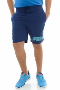 Pantalon scurt  PUMA  pentru barbati FOUNDATION BOARD SHORTS 835532_02