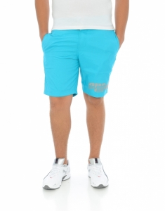 Pantalon scurt  PUMA  pentru barbati FOUNDATION BOARD SHORTS 835532_03