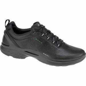 Pantofi sport  ECCO  pentru barbati BIOM FJUEL 83751401_001