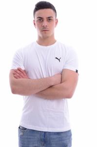 Tricou  PUMA  pentru barbati ESS TEE 838238_02