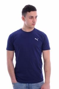 Tricou  PUMA  pentru barbati ESS TEE 838238_06