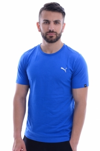 Tricou  PUMA  pentru barbati ESS TEE 838238_75
