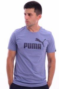 Tricou  PUMA  pentru barbati ESS NO.1 TEE 838241_82