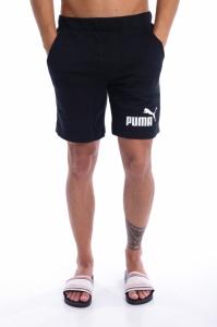 Pantalon scurt  PUMA  pentru barbati ESS NO.1 SWEAT SHORTS 9 838261_01