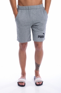 Pantalon scurt  PUMA  pentru barbati ESS NO.1 SWEAT SHORTS 9 838261_03