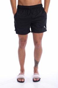 Pantalon scurt  PUMA  pentru barbati ESS WOVEN SHORTS 5 838271_01