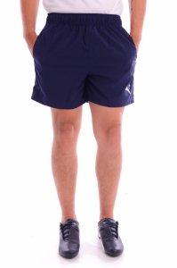 Pantalon scurt  PUMA  pentru barbati ESS WOVEN SHORTS 5 838271_49