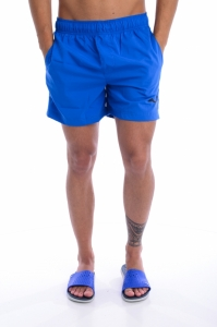 Pantalon scurt  PUMA  pentru barbati ESS WOVEN SHORTS 5 838271_75