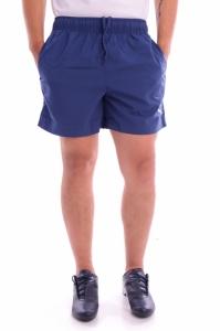 Pantalon scurt  PUMA  pentru barbati ESS WOVEN SHORTS 5 838271_82