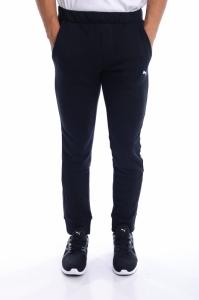 Pantalon de trening  PUMA  pentru barbati ESS SWEAT PANTS  TR  CL.