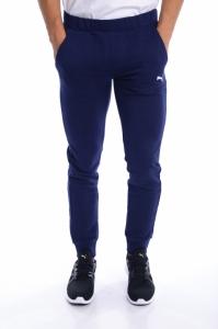 Pantalon de trening  PUMA  pentru barbati ESS SWEAT PANTS SLIM  TR  CL.