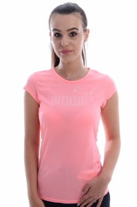 Tricou  PUMA  pentru femei ACTIVE ESS NO.1 TEE W 838438_43