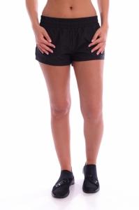 Pantalon scurt  PUMA  pentru femei ACTIVE ESS WOVEN SHORTS W