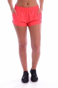 Pantalon scurt  PUMA  pentru femei ACTIVE ESS WOVEN SHORTS W 838454_18
