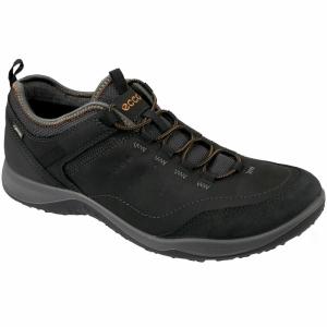 Pantofi sport  ECCO  pentru barbati ESPINHO 83901451_052
