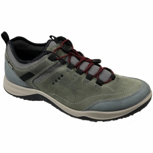 Pantofi sport  ECCO  pentru barbati ESPINHO 83901457_486