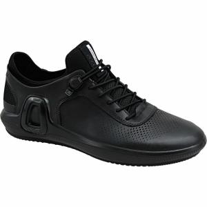 Pantofi sport  ECCO  pentru femei INTRINSIC 3 83955301_001