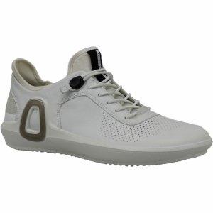 Pantofi sport  ECCO  pentru femei INTRINSIC 3 83955301_007