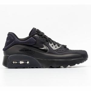 Pantofi sport  NIKE  pentru femei AIR MAX 90 ULTRA GS 844599_008