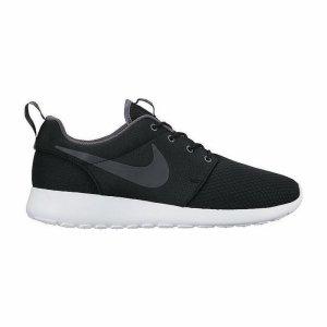 Pantofi sport  NIKE  pentru barbati ROSHE ONE SE 844687_004