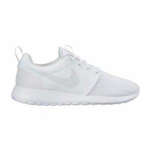 Pantofi sport  NIKE  pentru barbati ROSHE ONE SE 844687_101