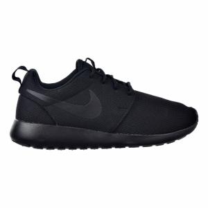 Pantofi sport  NIKE  pentru femei WMNS ROSHE ONE 844994_001