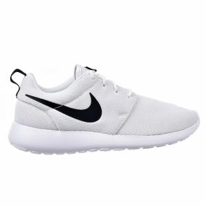 Pantofi sport  NIKE  pentru femei ROSHE ONE 844994_101