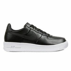 Pantofi casual  NIKE  pentru barbati AIR FORCE 1 845052_001