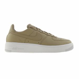 Pantofi casual  NIKE  pentru barbati AIR FORCE 1 845052_202