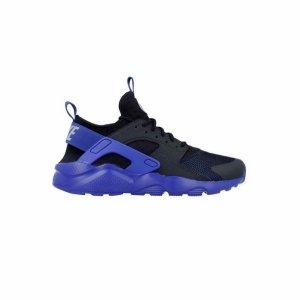 Pantofi sport  NIKE  pentru femei AIR HUARACHE RUN ULTRA GS 847569_401