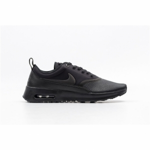 Pantofi sport  NIKE  pentru femei BEAUTIFUL X AIR MAX THEA ULTRA PREM 848279_003