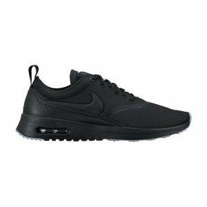 Pantofi sport  NIKE  pentru femei AIR MAX WMNS THEA PREMIUM 848279_005