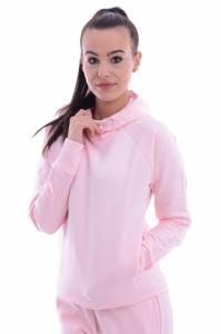 Bluza  PUMA  pentru femei EVOSTRIPE HOODY 850002_36
