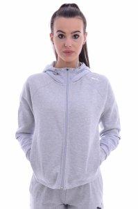 Jacheta  PUMA  pentru femei EVOSTRIPE FZ JACKET 850005_04