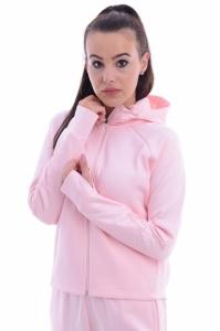 Jacheta  PUMA  pentru femei EVOSTRIPE FZ JACKET 850005_36